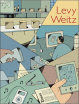 Retail - Levy and Weitz