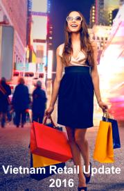 VN Retail