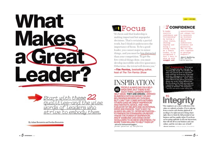 What Makes Great Leader_page_1
