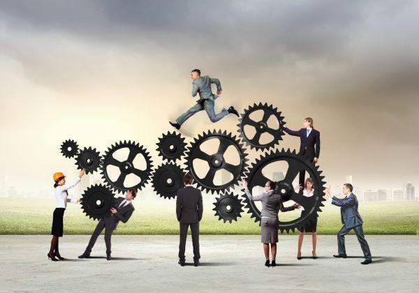 High-performing teams: A timeless leadershiptopic